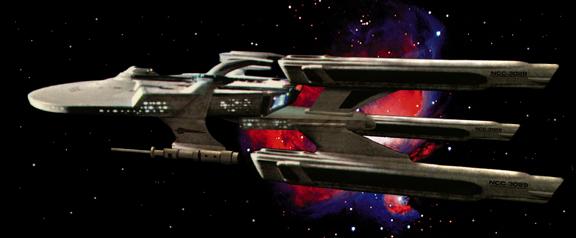 USSAdamant_nebula
