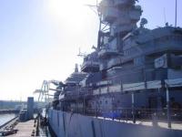 Battleship New Jersey 3