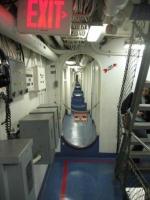 Battleship New Jersey 5
