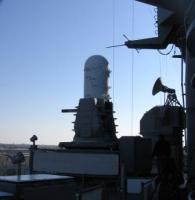 Battleship New Jersey 8